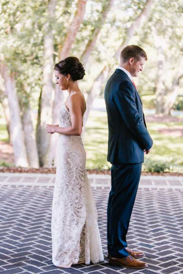Sweet-and-Timeless-Kiawah-Island-Wedding-Vue-Photography (33 of 50)