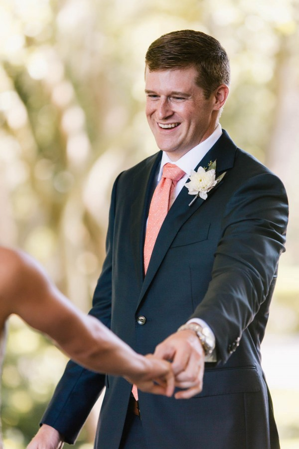 Sweet-and-Timeless-Kiawah-Island-Wedding-Vue-Photography (34 of 50)