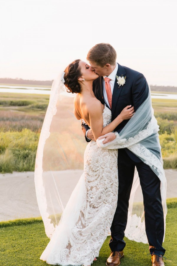 Sweet-and-Timeless-Kiawah-Island-Wedding-Vue-Photography (4 of 50)