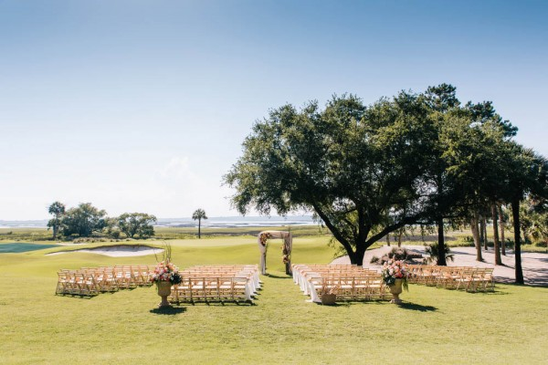 Sweet-and-Timeless-Kiawah-Island-Wedding-Vue-Photography (41 of 50)