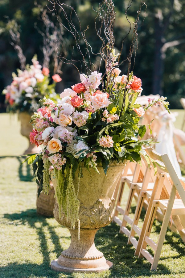 Sweet-and-Timeless-Kiawah-Island-Wedding-Vue-Photography (43 of 50)