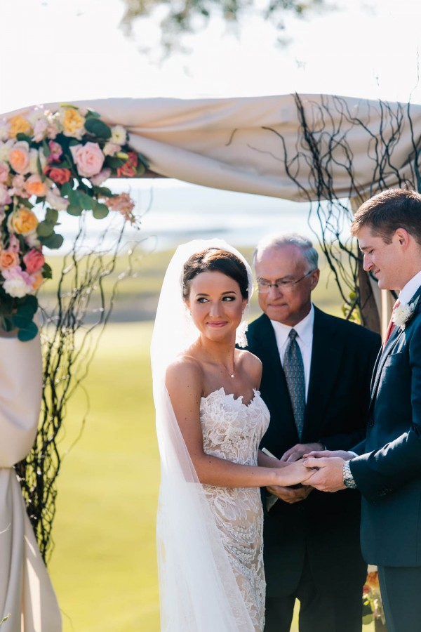 Sweet-and-Timeless-Kiawah-Island-Wedding-Vue-Photography (48 of 50)