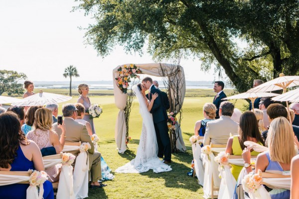 Sweet-and-Timeless-Kiawah-Island-Wedding-Vue-Photography (49 of 50)