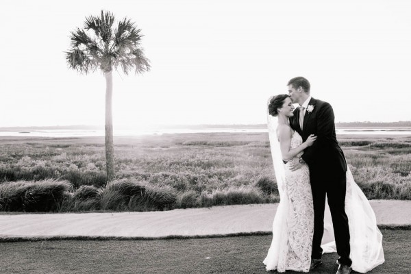 Sweet-and-Timeless-Kiawah-Island-Wedding-Vue-Photography (5 of 50)