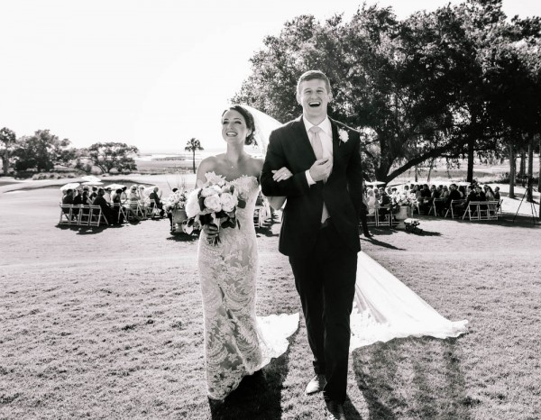 Sweet-and-Timeless-Kiawah-Island-Wedding-Vue-Photography (50 of 50)