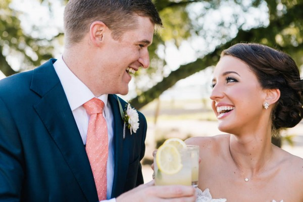 Sweet-and-Timeless-Kiawah-Island-Wedding-Vue-Photography (8 of 50)
