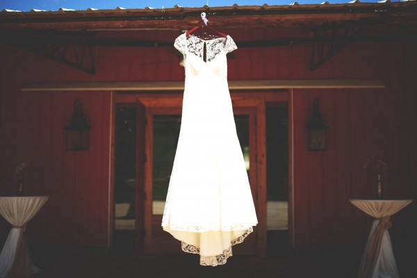 Tuscan-Inspired-Wedding-at-Sassafras-Springs-Vineyard (13 of 26)
