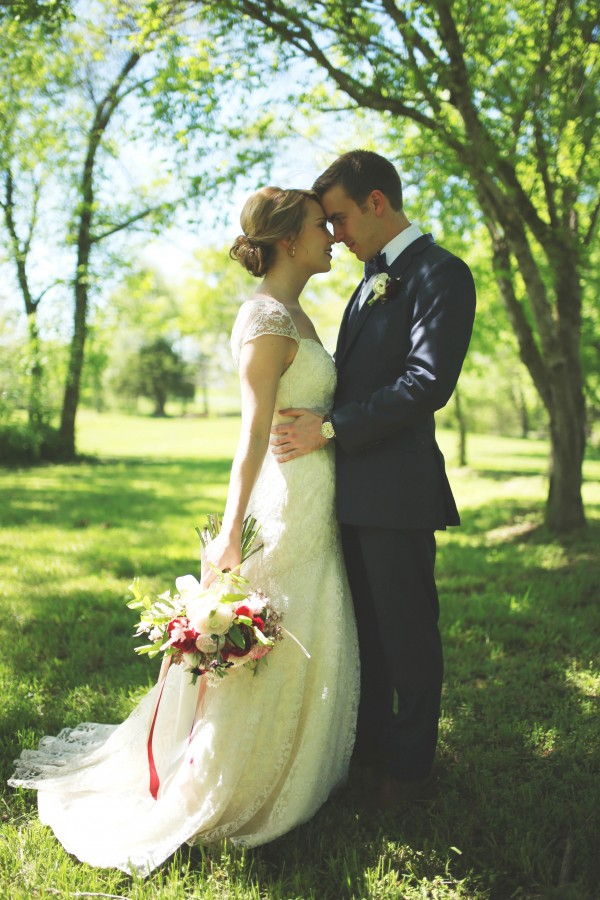 Tuscan-Inspired-Wedding-at-Sassafras-Springs-Vineyard (26 of 26)