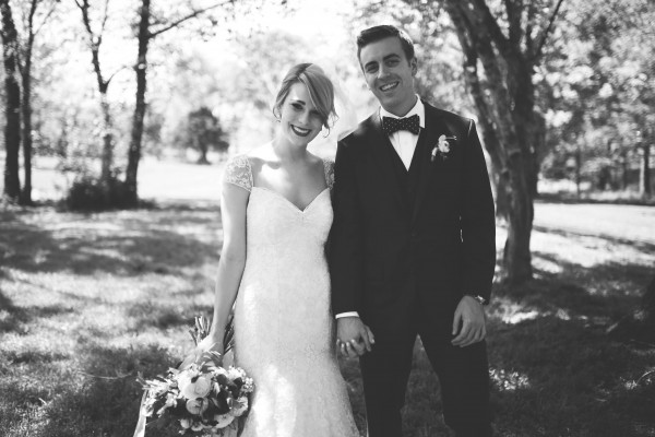 Tuscan-Inspired-Wedding-at-Sassafras-Springs-Vineyard (5 of 26)
