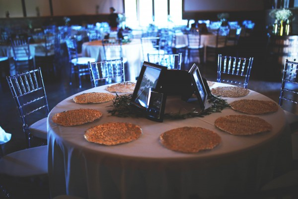 Tuscan-Inspired-Wedding-at-Sassafras-Springs-Vineyard (6 of 26)