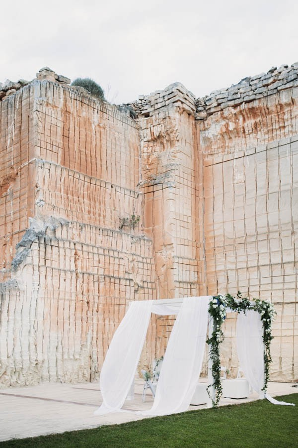Understated-Italian-Wedding-at-Cave-Bianche-Hotel-Bianco-Photography (12 of 23)
