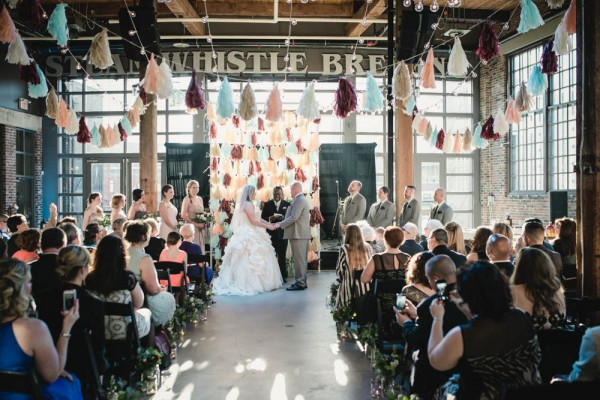 Vintage-Rustic-Wedding-at-Steam-Whistle-Brewery-Love-by-Lynzie-Events (1 of 24)