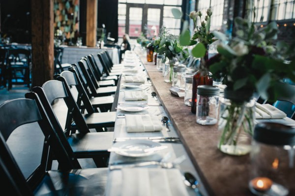 Vintage-Rustic-Wedding-at-Steam-Whistle-Brewery-Love-by-Lynzie-Events (14 of 24)
