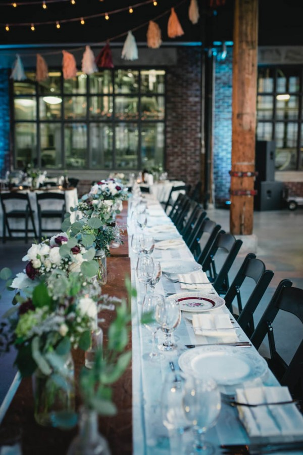 Vintage-Rustic-Wedding-at-Steam-Whistle-Brewery-Love-by-Lynzie-Events (16 of 24)