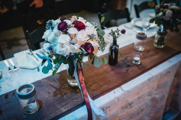 Vintage-Rustic-Wedding-at-Steam-Whistle-Brewery-Love-by-Lynzie-Events (17 of 24)