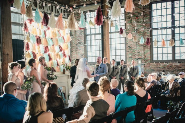 Vintage-Rustic-Wedding-at-Steam-Whistle-Brewery-Love-by-Lynzie-Events (2 of 24)
