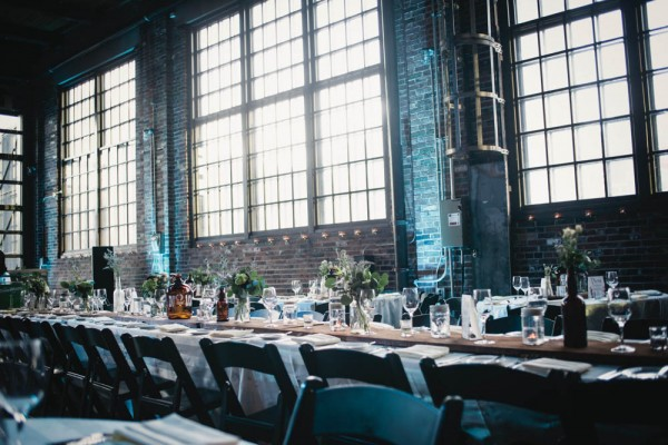 Vintage-Rustic-Wedding-at-Steam-Whistle-Brewery-Love-by-Lynzie-Events (20 of 24)