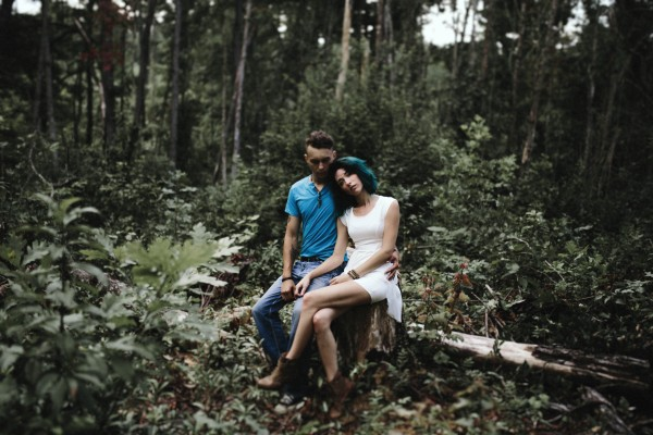 Virginia-Engagement-Photos-in-Jefferson-National-Forest-Brandi-Potter-Photography-150816055632