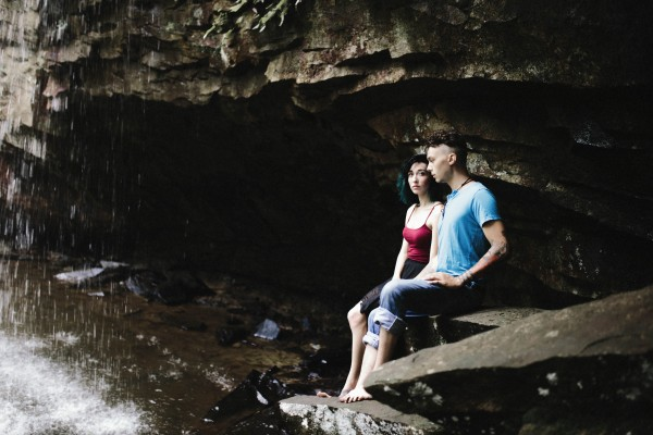 Virginia-Engagement-Photos-in-Jefferson-National-Forest-Brandi-Potter-Photography-150816062908
