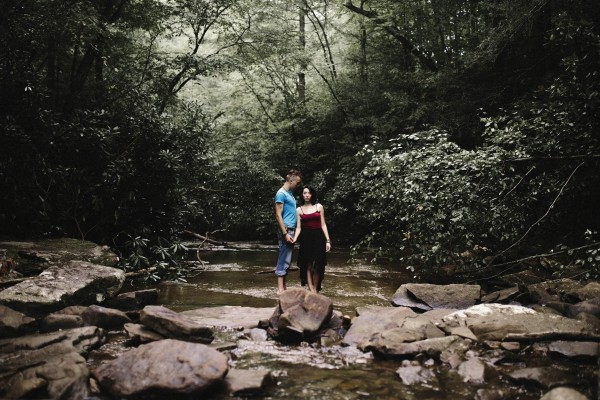 Virginia-Engagement-Photos-in-Jefferson-National-Forest-Brandi-Potter-Photography-150816063627