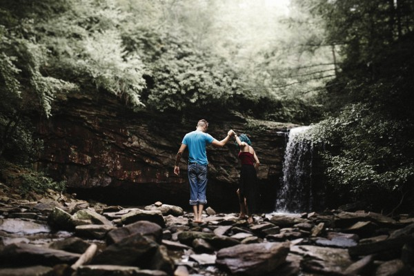 Virginia-Engagement-Photos-in-Jefferson-National-Forest-Brandi-Potter-Photography-150816063825