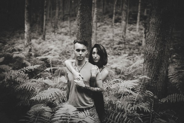 Virginia-Engagement-Photos-in-Jefferson-National-Forest-Brandi-Potter-Photography-2-10