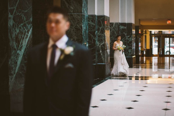 Washington-DC-Wedding-at-Clydes-of-Gallery-Palace-Pollyanna-Events-158
