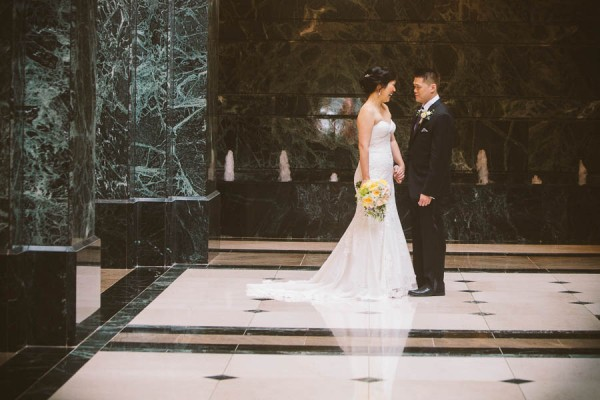 Washington-DC-Wedding-at-Clydes-of-Gallery-Palace-Pollyanna-Events-169