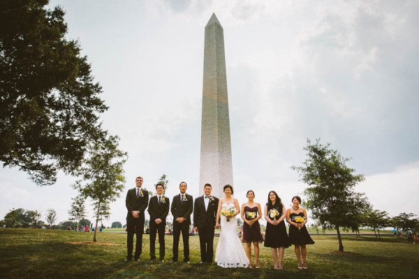 Washington-DC-Wedding-at-Clydes-of-Gallery-Palace-Pollyanna-Events-184