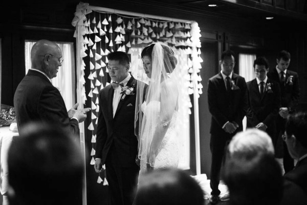 Washington-DC-Wedding-at-Clydes-of-Gallery-Palace-Pollyanna-Events-337