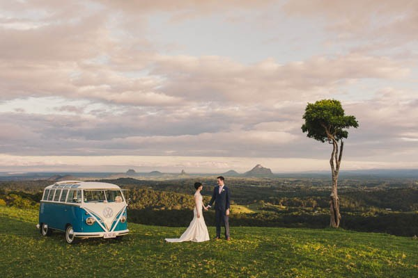 Weddings-at-Tiffanys-Wedding-in-the-Queensland-Countryside (23 of 29)
