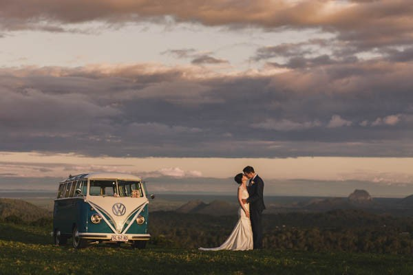 Weddings-at-Tiffanys-Wedding-in-the-Queensland-Countryside (24 of 29)