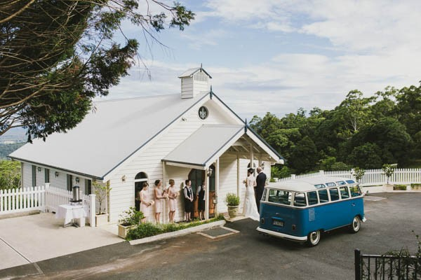 Weddings-at-Tiffanys-Wedding-in-the-Queensland-Countryside (6 of 29)