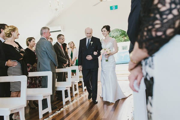 Weddings-at-Tiffanys-Wedding-in-the-Queensland-Countryside (7 of 29)