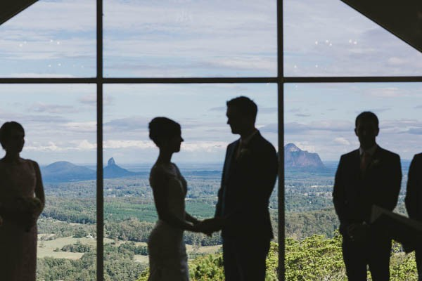 Weddings-at-Tiffanys-Wedding-in-the-Queensland-Countryside (9 of 29)