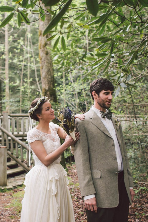 Wilderness-Wedding-at-Smithgall-Woods-State-Park (16 of 36)