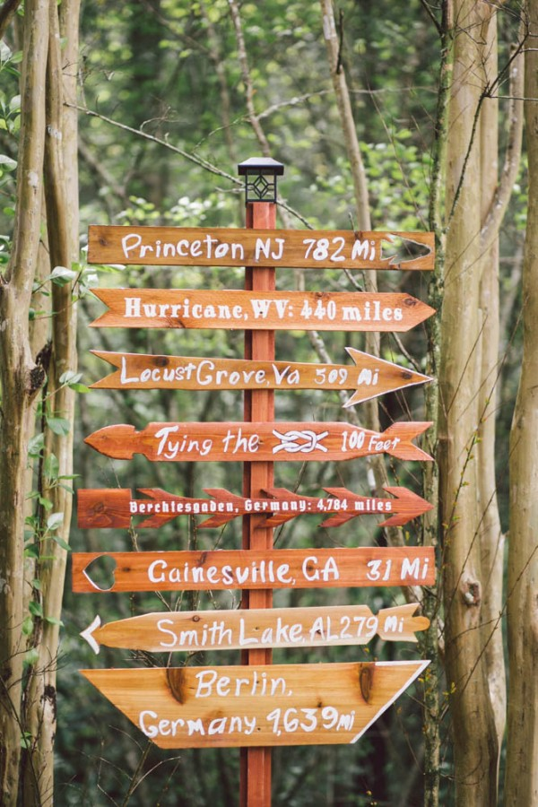 Wilderness-Wedding-at-Smithgall-Woods-State-Park (3 of 36)