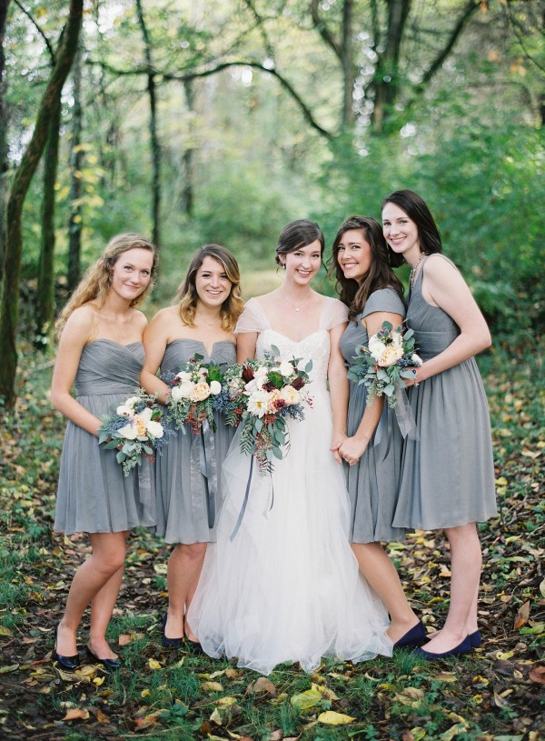 Woodland-Inspired-Tennessee-Wedding (2 of 26)