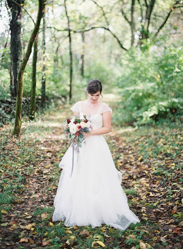 Woodland-Inspired-Tennessee-Wedding (23 of 26)
