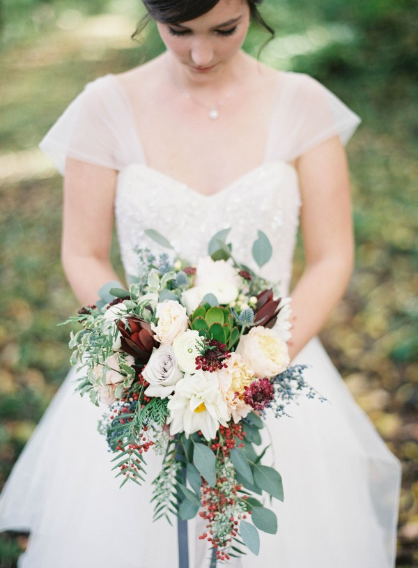 Woodland-Inspired-Tennessee-Wedding (26 of 26)