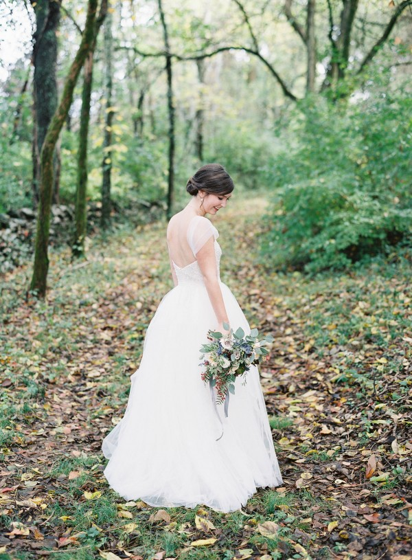 Woodland-Inspired-Tennessee-Wedding (3 of 26)