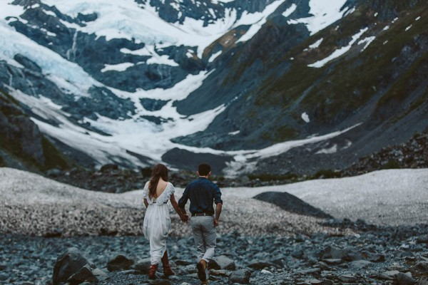 Alaskan-Elopement-Inspiration-at-Portage-Lake-Jess-Hunter-Photography-6145