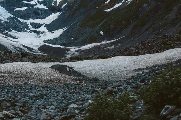 Alaskan-Elopement-Inspiration-at-Portage-Lake-Jess-Hunter-Photography-6160