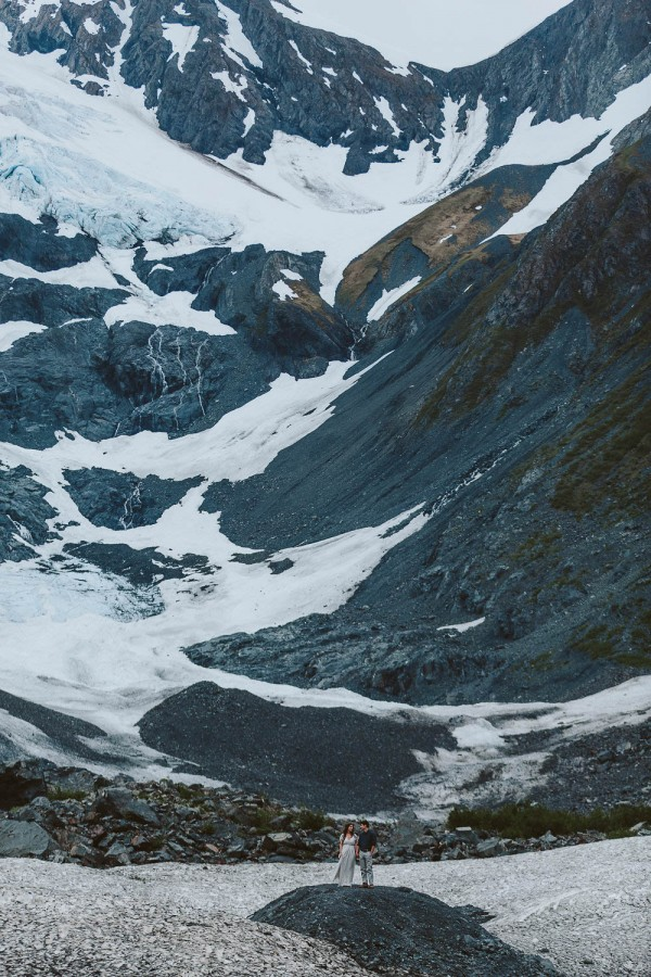 Alaskan-Elopement-Inspiration-at-Portage-Lake-Jess-Hunter-Photography-6169