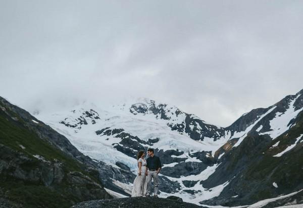Alaskan-Elopement-Inspiration-at-Portage-Lake-Jess-Hunter-Photography-6197