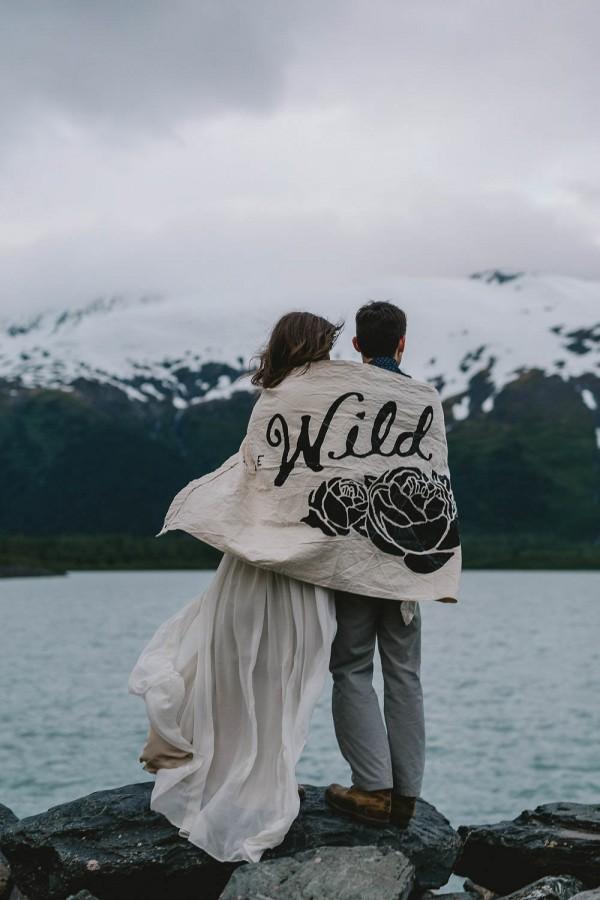 Alaskan-Elopement-Inspiration-at-Portage-Lake-Jess-Hunter-Photography-6456