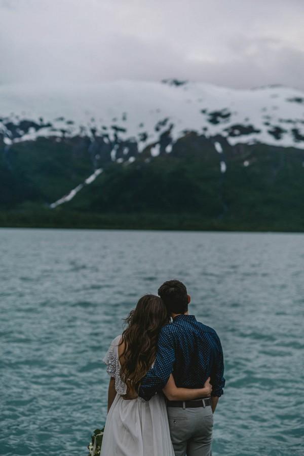 Alaskan-Elopement-Inspiration-at-Portage-Lake-Jess-Hunter-Photography-6479