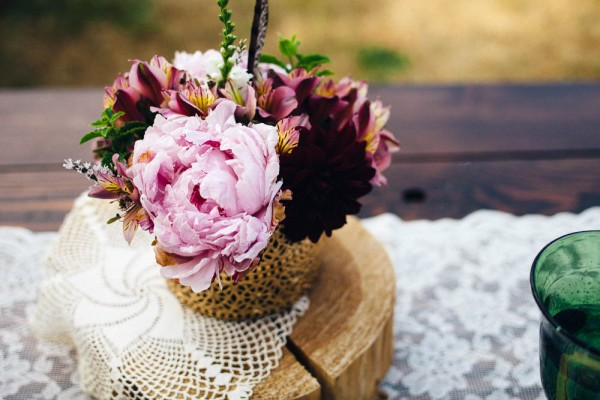 Alternative-Bohemian-Wedding-at-Storybook-Farm-Julia-Kinnunen-Photography-7245