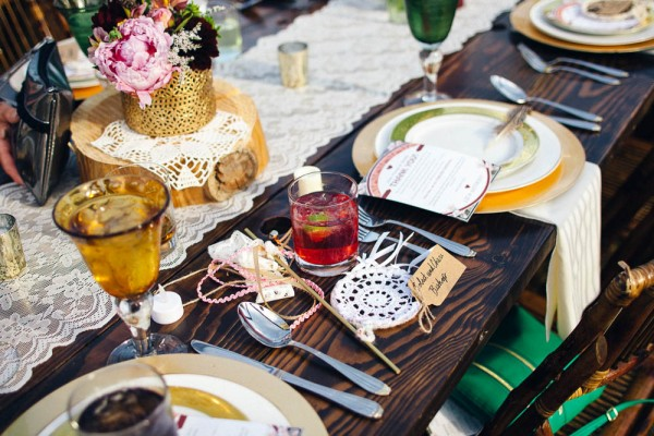 Alternative-Bohemian-Wedding-at-Storybook-Farm-Julia-Kinnunen-Photography-7275