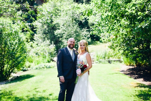 Alternative-Bohemian-Wedding-at-Storybook-Farm-Julia-Kinnunen-Photography-8026